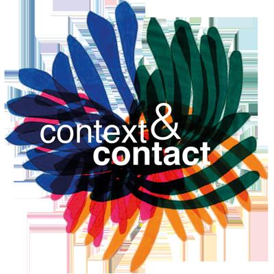 context en contact | logo 400